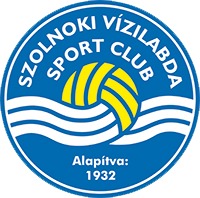 Szolnoki Vízilabda Sport Klub